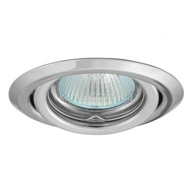 Kanlux Argus CT-2115-C (00305)