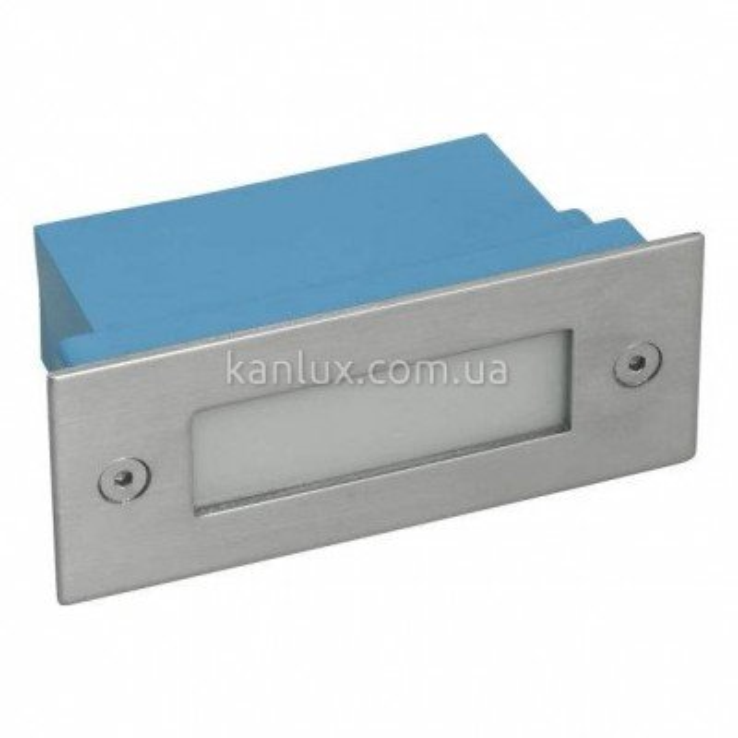 Kanlux Taxi LED12PR WW-C/M (04393)