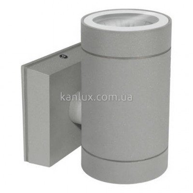 Kanlux Bart EL-135 (07079)