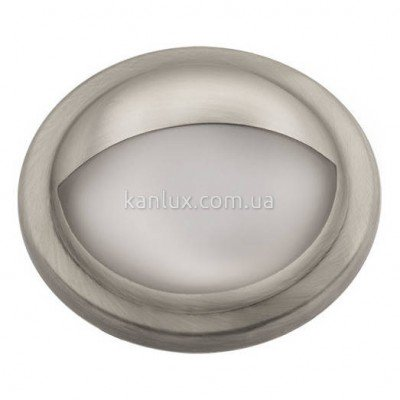 Kanlux Sedna 700 POWER LED (07701)