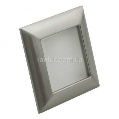 Kanlux Reso 700 POWER LED (07721)