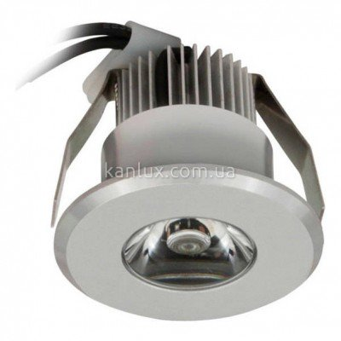 Kanlux Haxa DSO POWER LED (08100)
