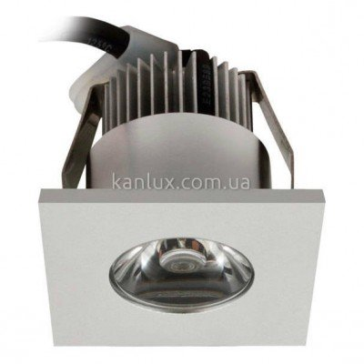 Kanlux Haxa DSL POWER LED (08101)