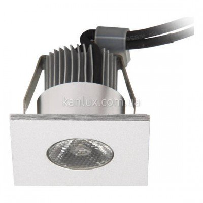 Kanlux Haxa-DSO Haxa-DSL Power LED-B (08104)