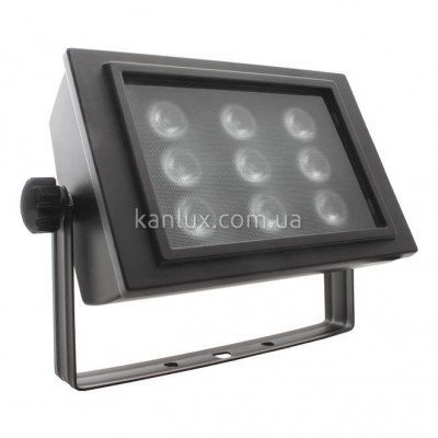 Kanlux Alix POWER LED9-B (08650)
