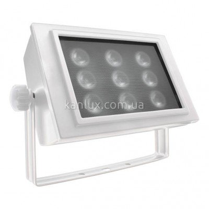 Kanlux Alix POWER LED9-W (08651)