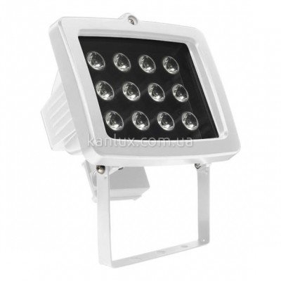 Kanlux Alix POWER LED12-W (08653)