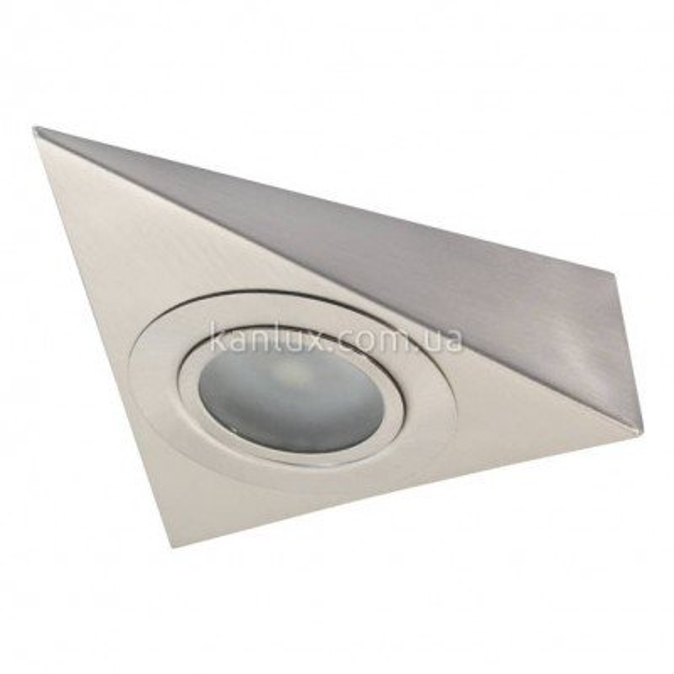 Kanlux Zepo POWER LED-C/M (08670)