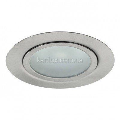 Kanlux Gavi POWER LED-C/M (08680)