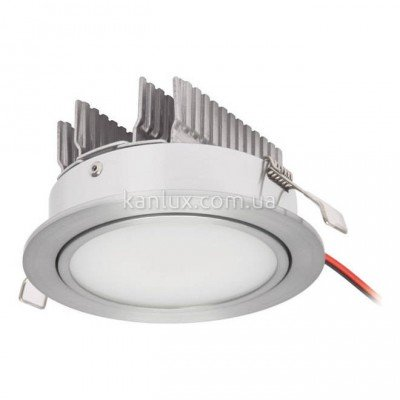 Kanlux Renda POWER LED3 9W (08720)