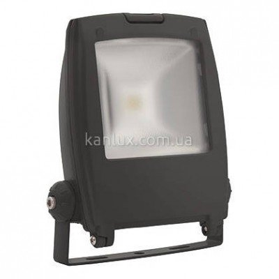 Kanlux Rindo LED MCOB-10-GM (18480)