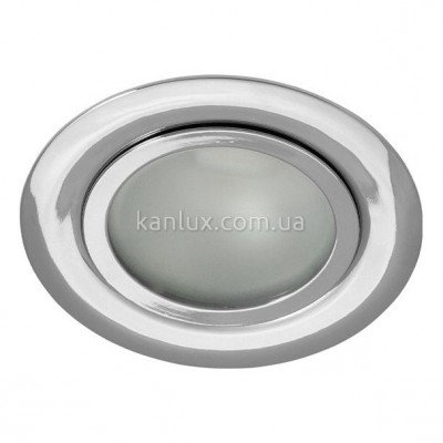 Kanlux Gavi LED18 SMD-WW-C (19760)