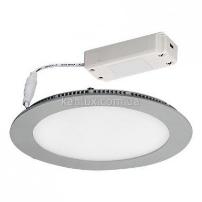 Kanlux Rounda LED 13W-WW-SR (22492)