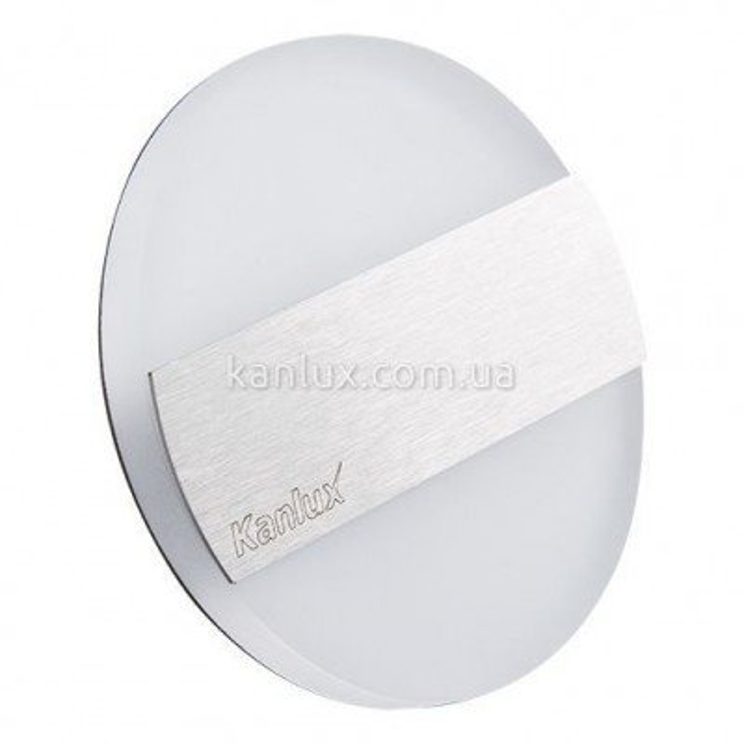 Kanlux Liria LED WW (23114)