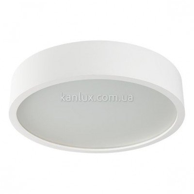 Kanlux Jasmin 370-W/M (23127)
