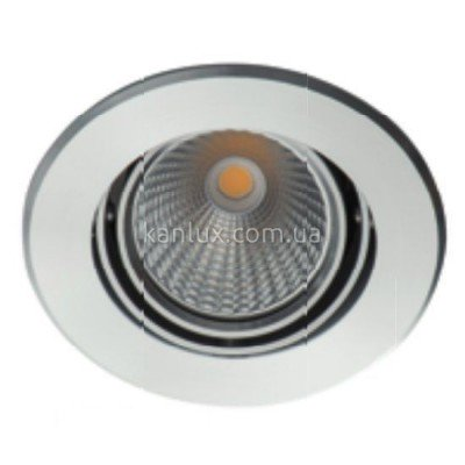 Kanlux Solim LED COB 3,5W-NW (23761)