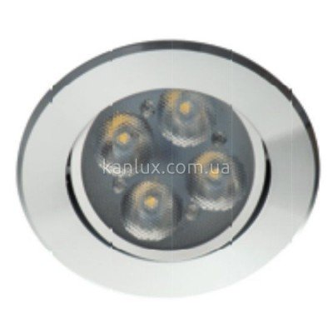 Kanlux Tresiv LED 5W-WW (23772)