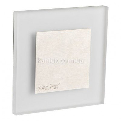 Kanlux Apus LED AC-WW (23800)