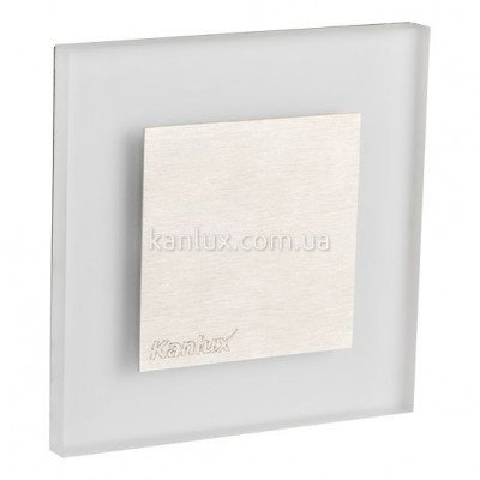Kanlux Apus LED AC-CW (23801)