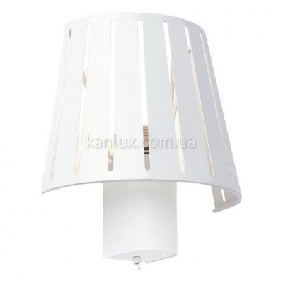 Kanlux Mix Wall Lamp W (23980)