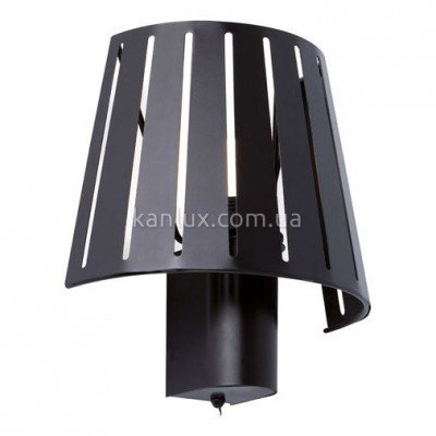 Kanlux Mix Wall Lamp B (23981)