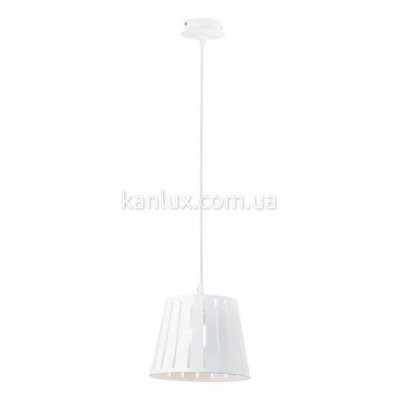 Kanlux Mix Pendant Lamp W (23984)