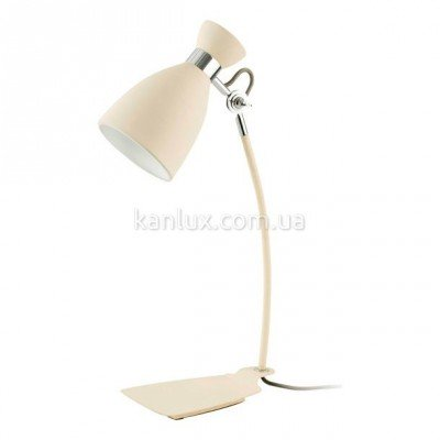 Kanlux Retro Table Lamp B (23992)
