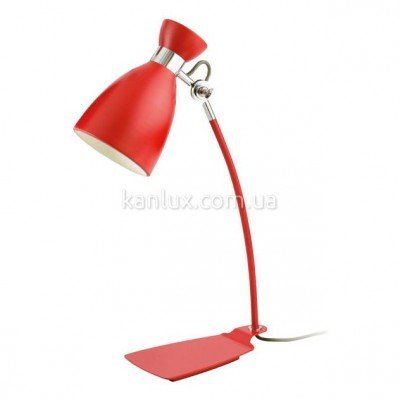 Kanlux Retro Table Lamp R (23993)
