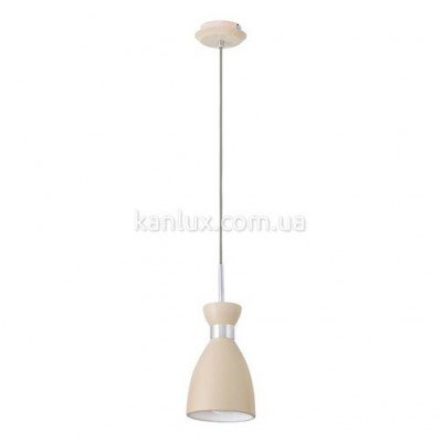 Kanlux Retro Hanging Lamp B (23996)