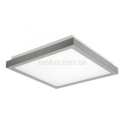 Kanlux Tybia LED 38W-NW (24640)