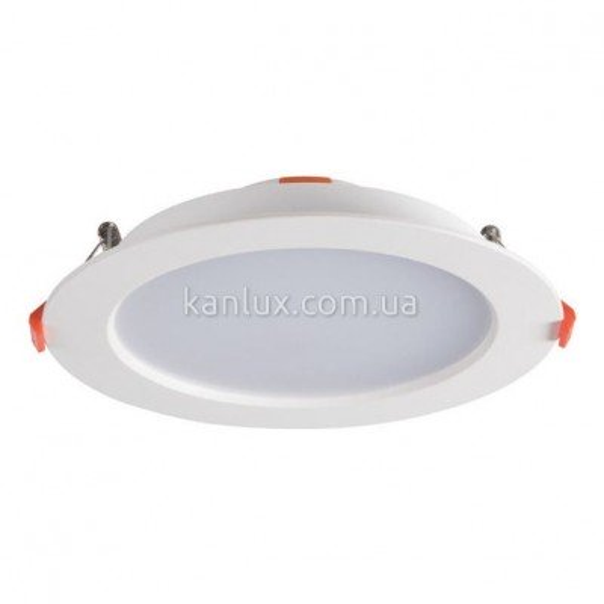 Kanlux Liten LED 18W-WW (25566)