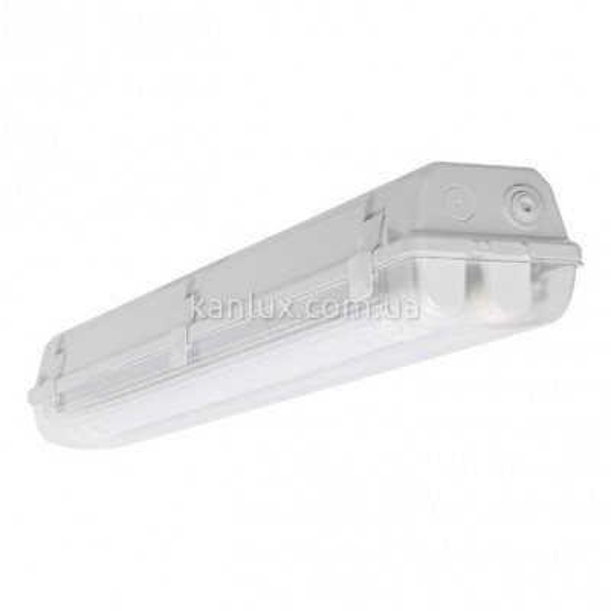 Kanlux MAH-T8 LED SMD MAH-222-T8-LED-UP-1 (910286)