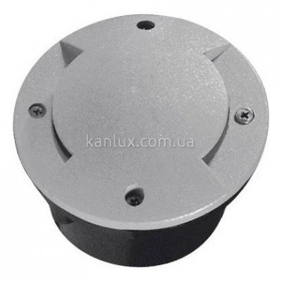 Kanlux Roger DL-2LED6 (07281)