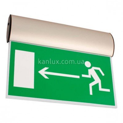 Kanlux Enter LED DOUBLE-3H (08011)