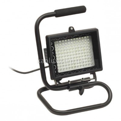 Kanlux Wasco LED130 (08580)