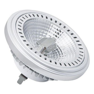 Kanlux AR-111 LED REF G53-WW (22610)