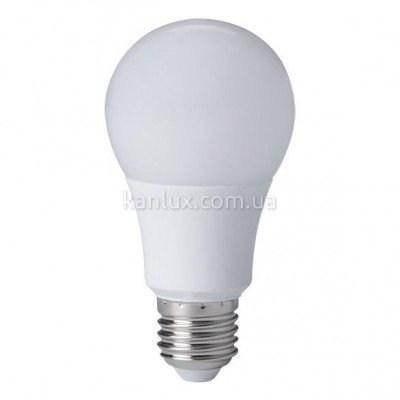Kanlux Wide LED SMD E27-WW (22860)