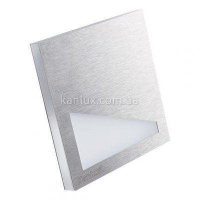Kanlux Orid LED WW (23116)