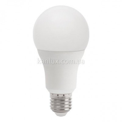 Kanlux Rapid Max LED E27-WW (23280)
