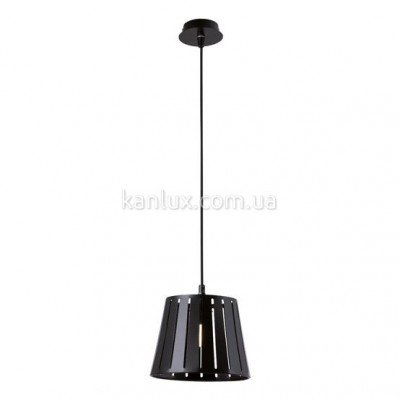 Kanlux Mix Pendant Lamp B (23985)