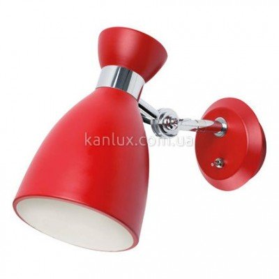 Kanlux Retro Wall Lamp R (23991)
