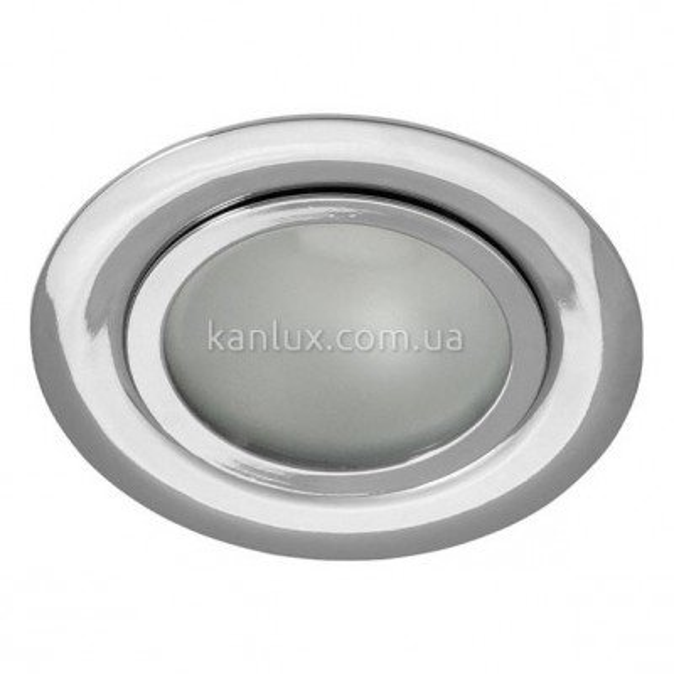 Kanlux Gavi CT-2116B-C (00811)