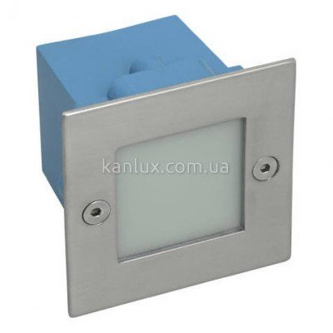 Kanlux Taxi LED9KW WH-C/M (04390)