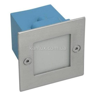 Kanlux Taxi LED9KW WW-C/M (04392)