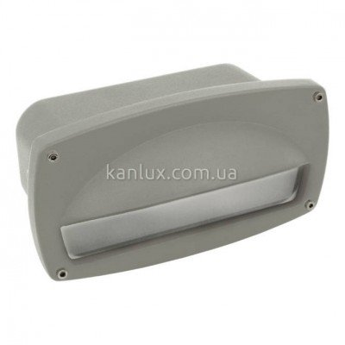 Kanlux Sephia DL-60C-GR (07995)