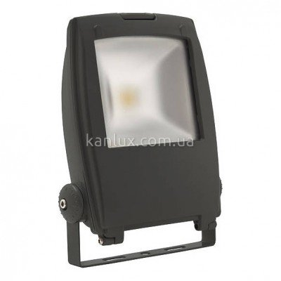 Kanlux Rindo LED MCOB-30-GM (18481)