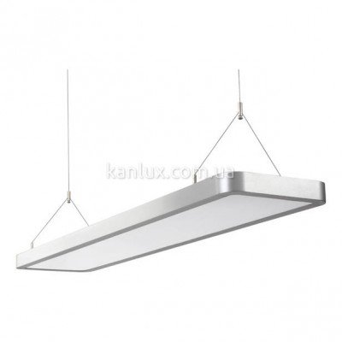 Kanlux Vecom LED SMD 70W-NW (18821)