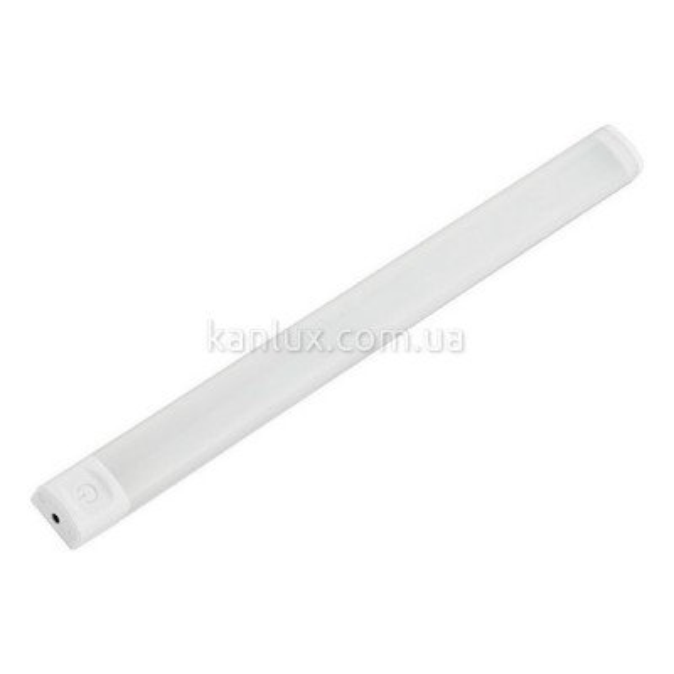 Kanlux Grazi LED 7W-NW (22163)