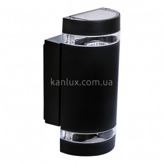 Kanlux Zew EL-235U-B (22441)