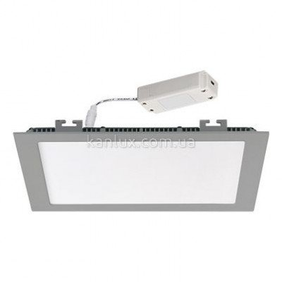 Kanlux Katro LED 23W-WW-SR (22520)